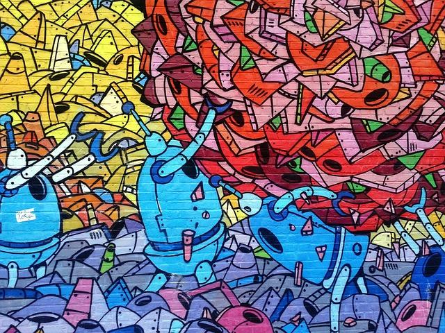 graffiti-569265_640